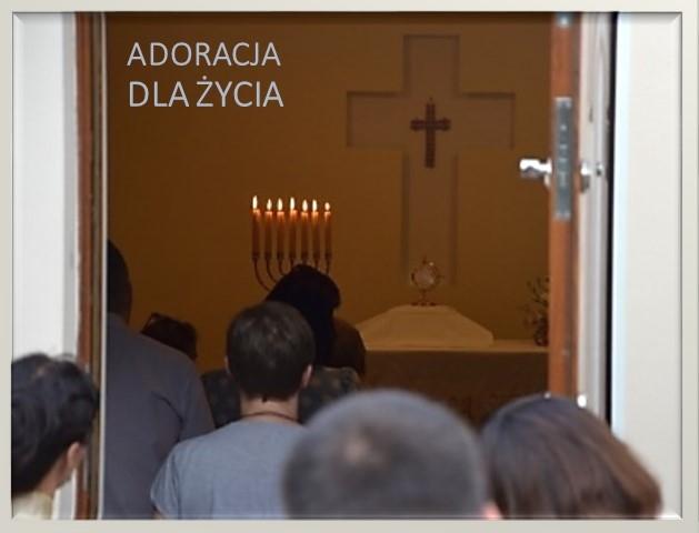 ADORACJA (629x480)