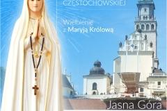 fatima3_popr2