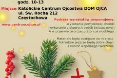 Boże Narodzenie2016-plakat