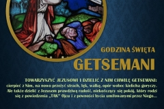 getsemani7