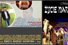 baner_koncerty