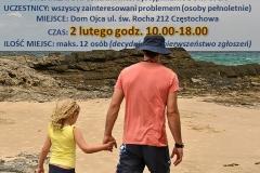 ojciec_corka