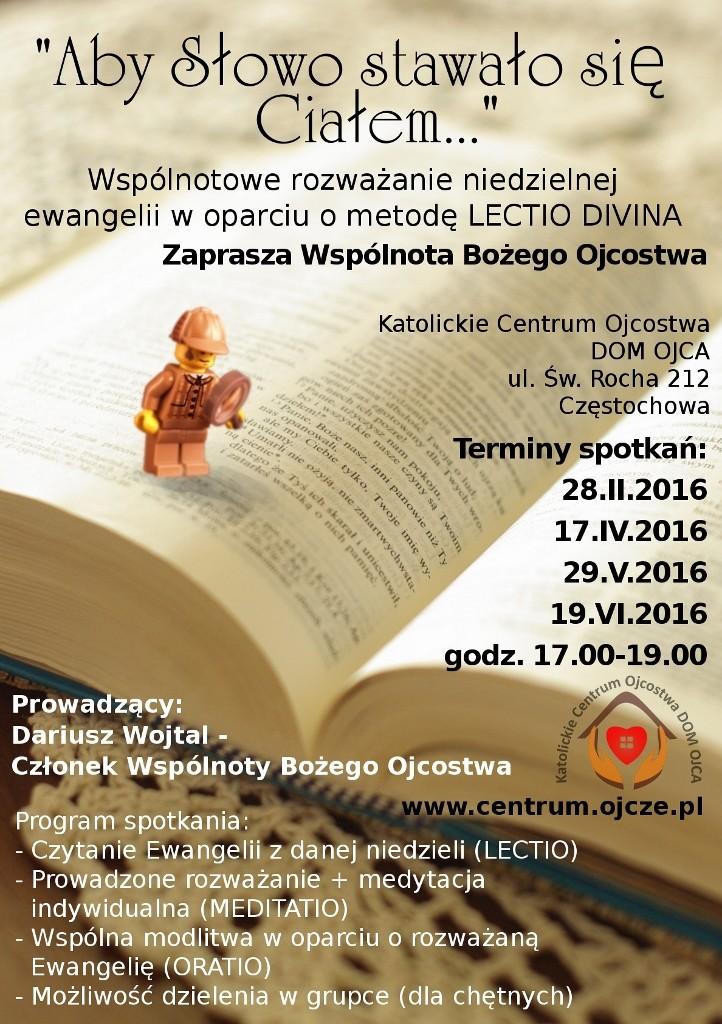 Lectio Divina (722x1024)