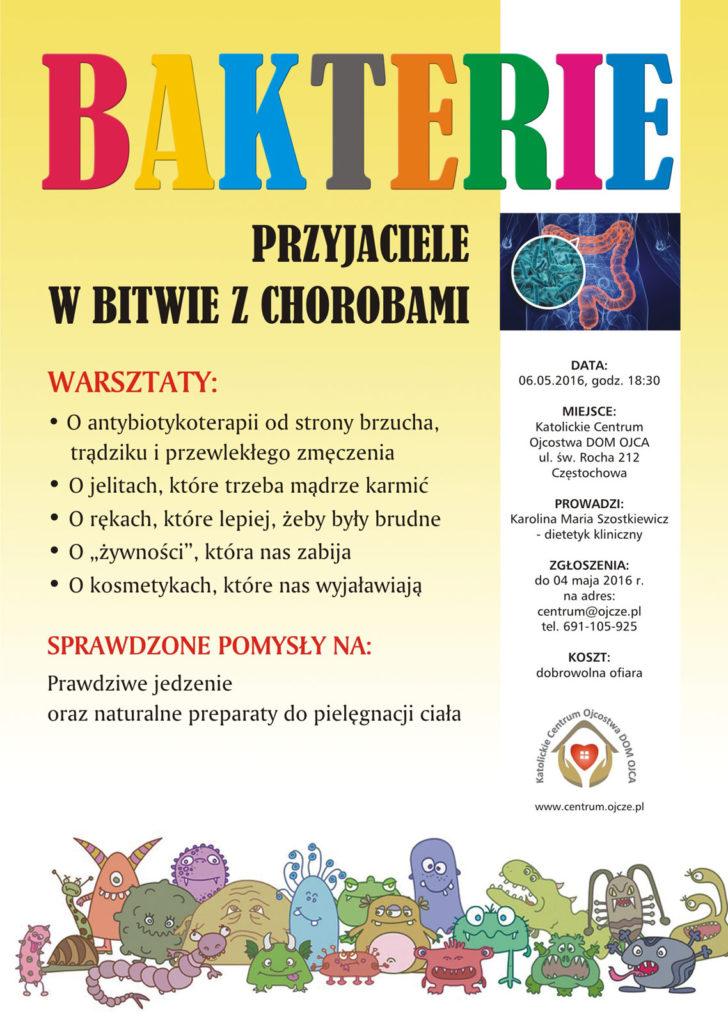 plakat_bakterie