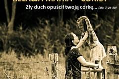 matka_corka2